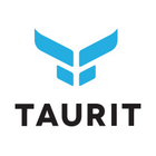 Taurit: publisher logo